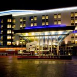 Aloft Mount Laurel