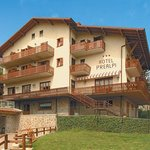 Hotel Prealpi