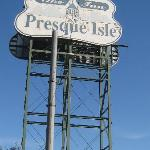 Foto di Inn at Presque Isle
