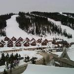 ภาพถ่ายของ Shoshone Condominium at Big Sky Resort