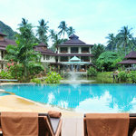 Railay Princess Resort &amp; Spa