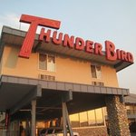 Photo of Thunderbird Motel Missoula