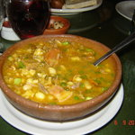 locro