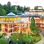 Photo of Wellnesshotel Allmer Bad Gleichenberg