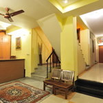 Hotel Satkar