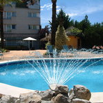 Hotel Air Penedes