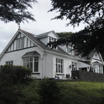 Merwerydd Bed & Breakfast