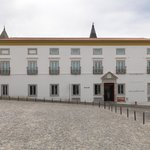  Provided By: Museu de Evora