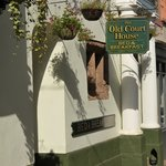 The Old court Houseの写真