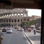Foto di Best Limos in Rome Private Day Tours