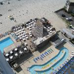 Foto di Sands Ocean Club Resort