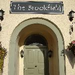 The Brookfieldの写真