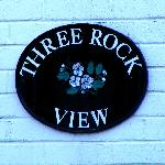 Three Rock View Guest House