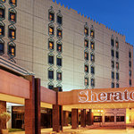  Sheraton Riyadh Hotel &amp; Towers