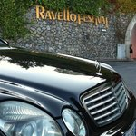Aldo Limos - Private Day Tours