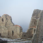 Sacra di San Michele