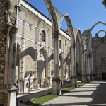 Igreja do Carmo