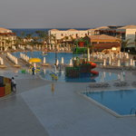 Photo of Mythos Beach Resort