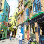 Neal's Yard