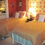 Foto van Miller Tree Inn Bed & Breakfast