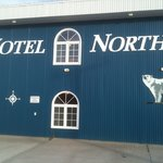Hotel North