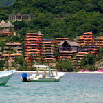 Club Intrawest Zihuatanejo