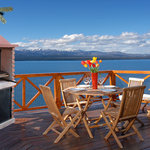 Apartments Bariloche