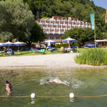 Park Hotel Du Lac