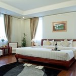 Ninh Binh Legend Hotel