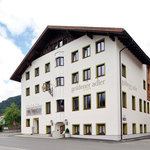 Hotel Goldener Adler Wattens