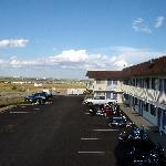 Motel 6 Rapid City Foto