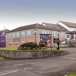 Premier Inn Whitehaven