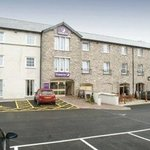 ‪Premier Inn Kendal Central‬