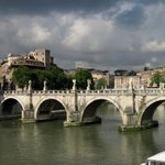 Rome Driving Tours