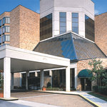 Holiday Inn Select Atlanta - Peachtree Corners