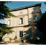 Residence I Colli