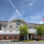 Homewood Suites Warwick