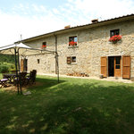 Tenuta Savorgnano