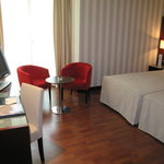 Photo of Hotel Zenit Barcelona