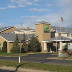 ‪Holiday Inn Express Bemidji‬