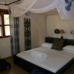 2 Friends Guest House