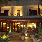 Photo of Hotel Salento Mirfran