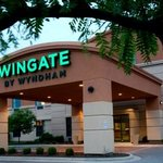 Wingate Inn - West Chester