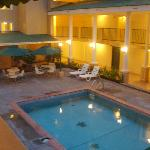 Foto van Country Inn & Suites Panama