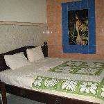  Bedroom at Balita