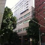 Photo of Yaoji Hakata Hotel
