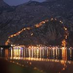Foto van Pansion Pana Kotor