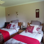 Photo of Tarven  B&B