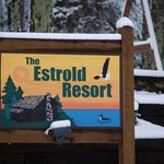 Estrold Resort Foto