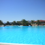 Club Hotel Marina Country의 사진